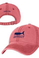 Gear Gear Hat Harpoon Whale