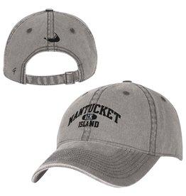 Gear 419: Gear Hat ACK Disc