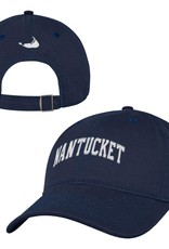 Gear Gear Hat Nantucket Arc