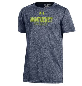 Under Armour UA Youth Threadborne Tee