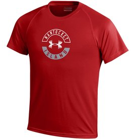 Under Armour UA Youth Tech Tee