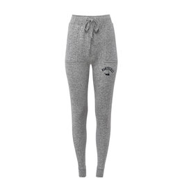 Boxercraft Boxercraft Ladies Sweatpants