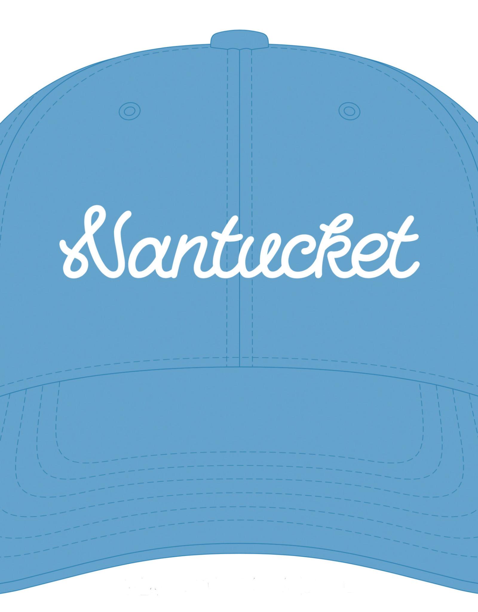 Richardson Richardson Hat Chainstitch Arc