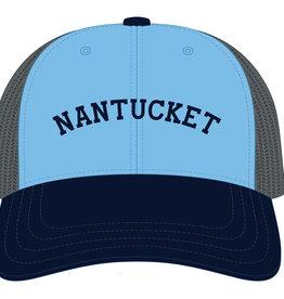 Richardson Richardson Hat Trucker Arc