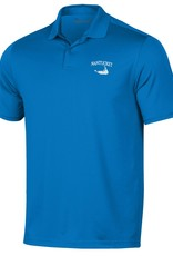 Under Armour UA Mens Polo LC ARC Over Island