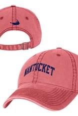 Gear Gear Hat Faded Nantucket Arc