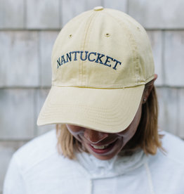 Richardson 447: Richardson Baseball Cap Nantucket  Arc