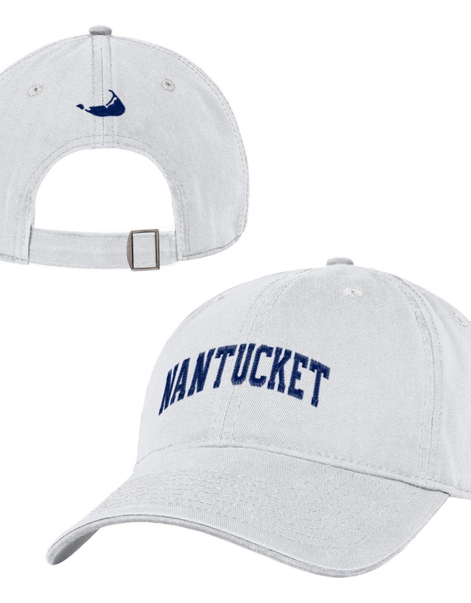 Gear Gear Hat Nantucket Arc