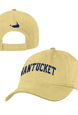 Gear Gear Youth Hat Nantucket Arc