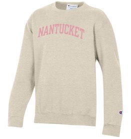 Champion 559: Champion Youth Crew Neck ARC