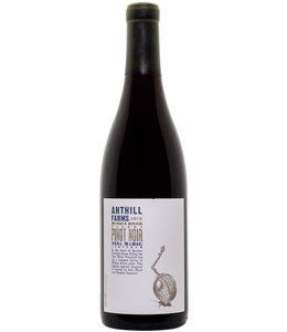 Anthill Farms Tia Maria Pinot Noir 2016