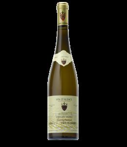 Zind Humbrecht Gewurztraminer Vieilles Vignes 2013