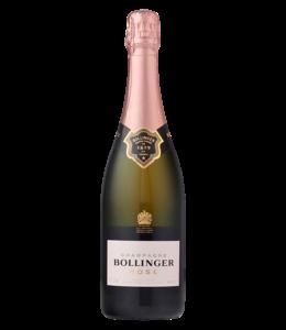 Bollinger Rose Jero 3L