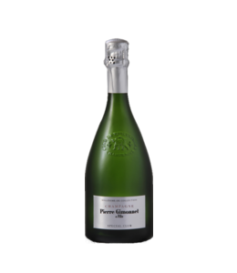 Pierre Gimonnet Millesime Collection Brut 2006 - Magnum