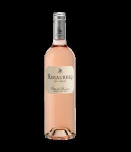 Rimauresq Rose 2018