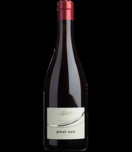 Andrian Pinot Noir 17