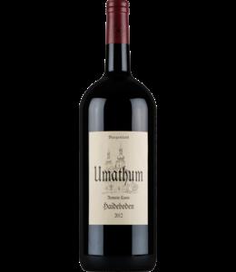 Umathum Haideboden Double Magnum 2015
