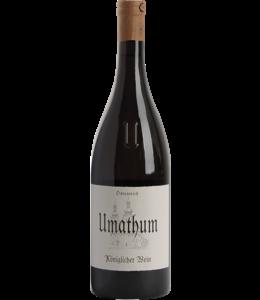 Umathum Koniglicher Wein MMXV