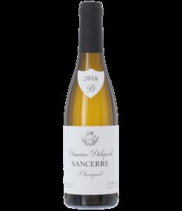 Delaporte Chavignol Sancerre Blanc 2018