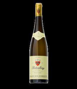 Zind Humbrecht Pinot Gris Rotenberg 2016