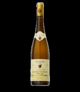 Zind Humbrecht Pinot Gris Herrenweg de Turckheim 2013