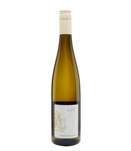 Luneau-Papin Folle Blanche 2015