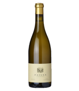 Failla Hudson Chardonnay 2016