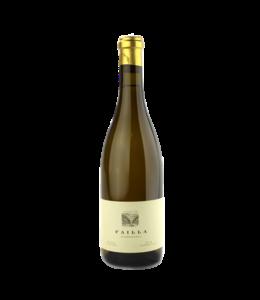 Failla Haynes Chardonnay 2016