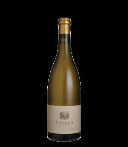 Failla Chuy Chardonnay 2014