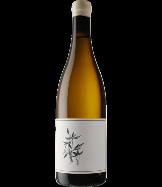 Arnot Roberts Trout Gulch Chardonnay 2017