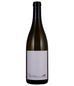 Anthill Farms Peugh Chardonnay 2016