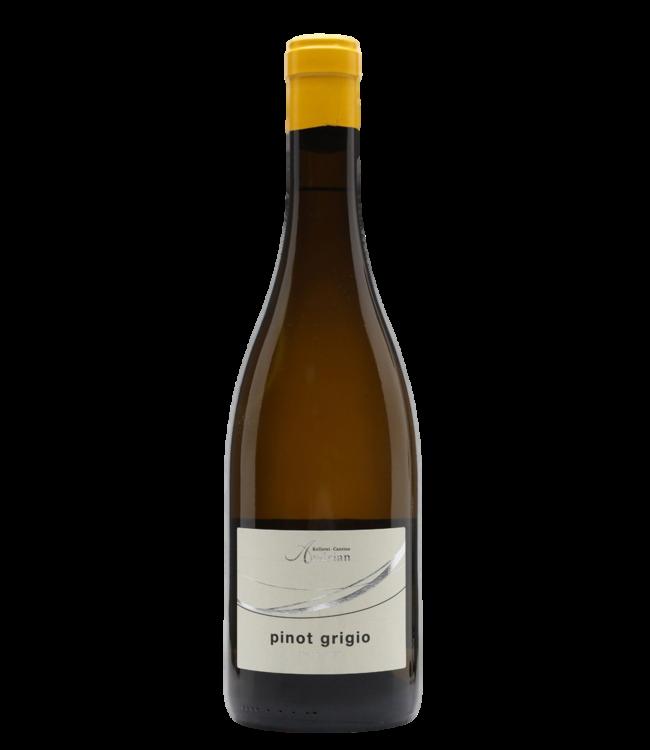 Andrian Pinot Grigio 17