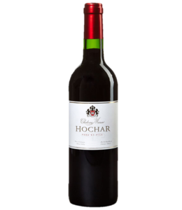 Chateau Musar Hochar Pere et Fils Red 2015
