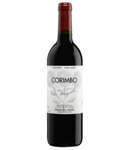 Roda Corimbo 2013
