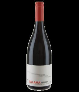 Dominio de Bibei Lalama 2011