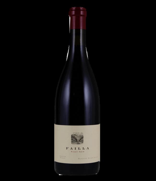 Failla Keefer Ranch Pinot Noir 2016