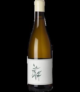 Arnot Roberts Watson Ranch Chardonnay 2016