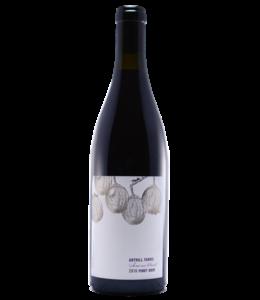 Anthill Farms Sonoma Coast Pinot Noir 2016