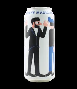 Mikkeller Magician 16oz