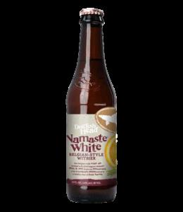 Dogfish Head Namaste Beer