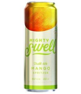 Mighty Swell Mango 12oz