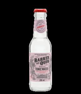 Barker & Quin Hibiscus Tonic (4-pack)