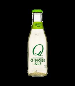 Q Drinks Ginger Ale