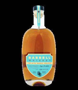 Barrell Whiskey Infinite