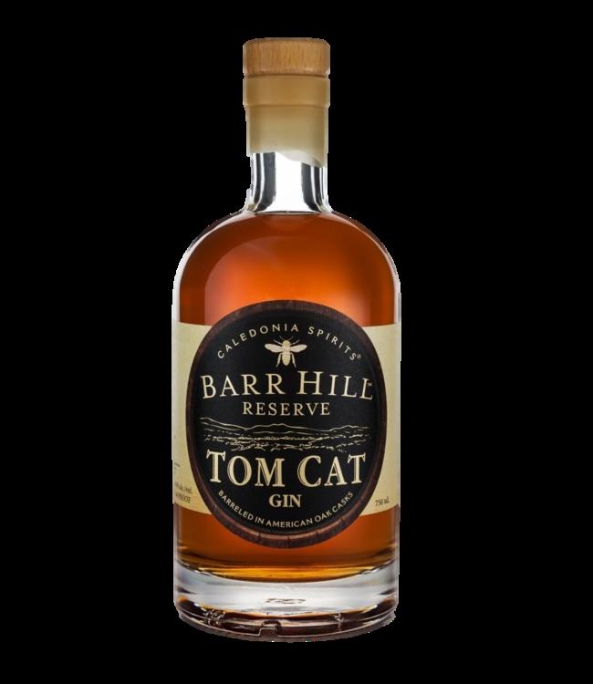 Caledonia Barr Hill Tom Cat