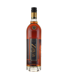 Zaya - Gran Reserva 16 Year Rum 750ml
