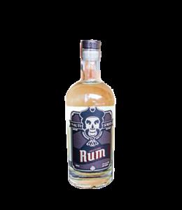Nauti Rum