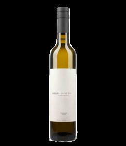 Canaan Nabali Olive Oil Organic EV Bottle
