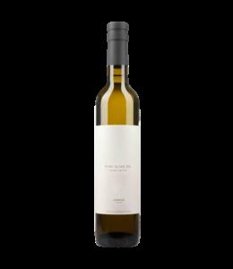 Canaan Rumi Olive Oil Organic EV Bottle