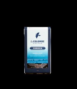 La Colombe 12oz Corsica